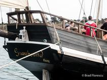Lectii de sustenabilitate de la marinari