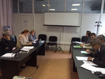 Comisie de disciplina la Radio Romania