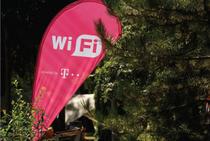 Wi-Fi inteligent