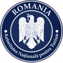 Autoritatea Nationala pentru Turism