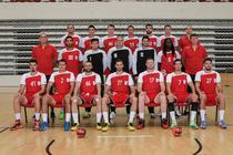Echipa de handbal CS Dinamo Bucuresti