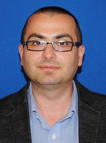 Aurelian Ionescu