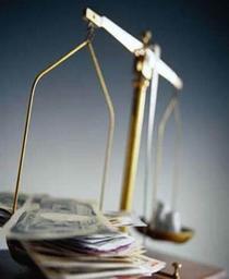 Beneficiile asigurarii de credite comerciale