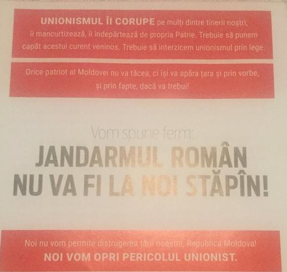 Imagini pentru unionismul in r moldova photos