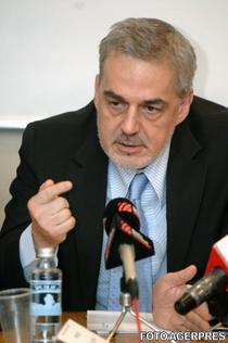 Claudiu Stefan Turculet