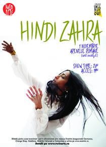Concert_HINDI_ZAHRA