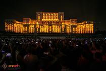 iMapp Bucharest 2015 web - foto Alex Barbulescu