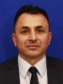 Stefan Burlacu