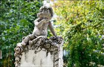 Statuie din Bellu