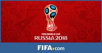 Campionatul Mondial din 2018