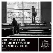 JD_150 Distillery