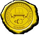 Camera Consultantilor Fiscali Romania