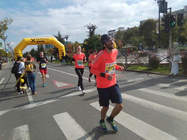 Maraton 2016