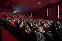 Deschidere Les Films de Cannes
