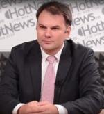 Alexandru Gosa, Senior Associate PeliFilip