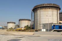 Francezii de la Orano se vor implica în construirea reactoarelor de la Cernavodă