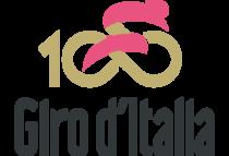 Turul Italiei, editia cu numarul 100