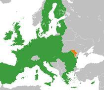 Moldova si UE