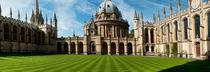 Universitatea Oxford