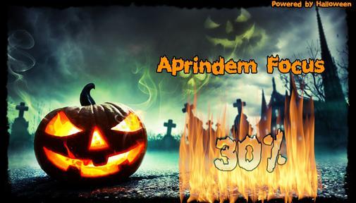 halloween_focus