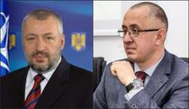 Iulian Fota / Adrian Ivan