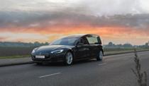 RemetzCar Tesla S