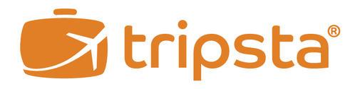 Logo tripsta 800x200