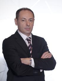 Bogdan Belciu, PwC
