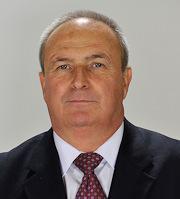 Iulian Cristache