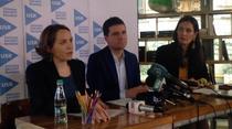 USR lanseaza programul politic