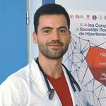 dr. Stefan Busnatu