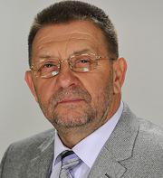 Corneliu Popescu