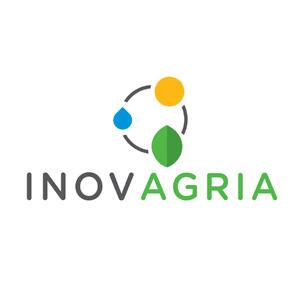 Logo_InovAgria_mic