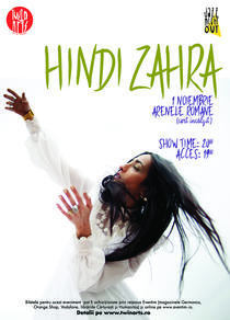 Concert_HINDI_ZAHRA
