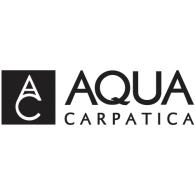 Logo Aqua Carpatica