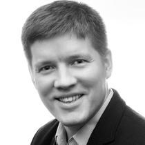 Andrey Devyatkov