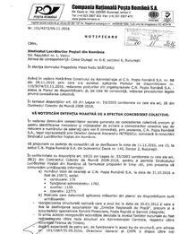 Notificare_prima pagina