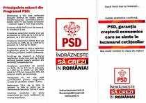 Pliant PSD pag.1