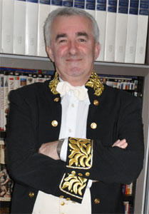 Dorel Banabic