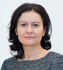 Carmen Buzea
