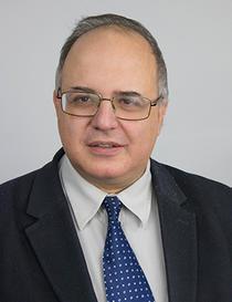 Bogdan Murgescu