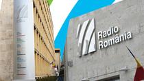 Sediul Radio Romania