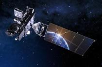 Satelitul meteo