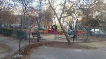 Parcul Emil Garleanu - noiembrie 2016-4