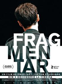 Filmul Fragmentar / Remainder