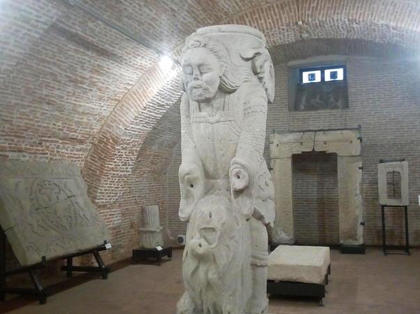 Muzeul Colectiilor (2)