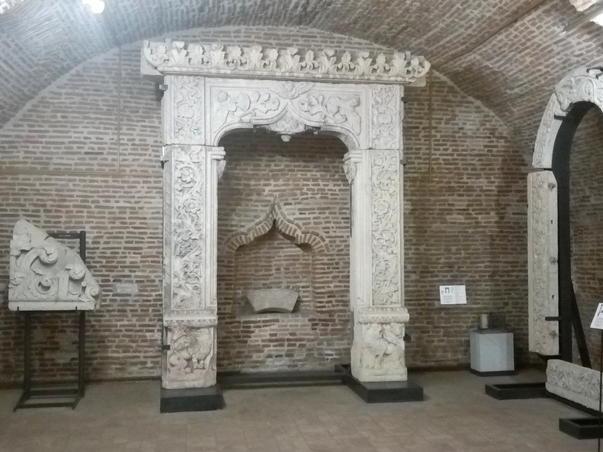 Muzeul Colectiilor (3)