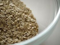 Importanta fibrelor pentru organism