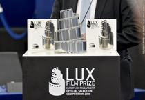 Premiul LUX