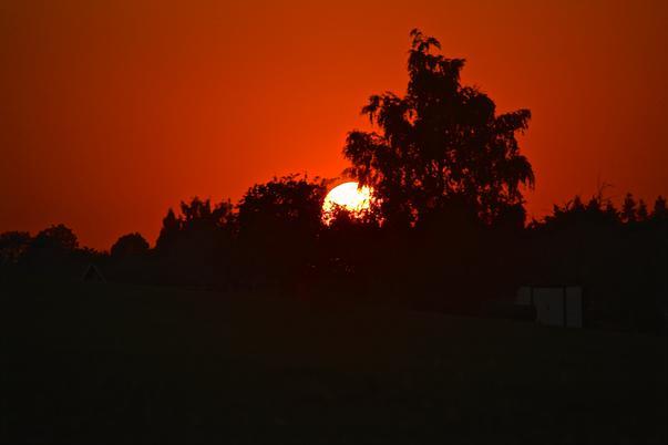 apus de soare (3)